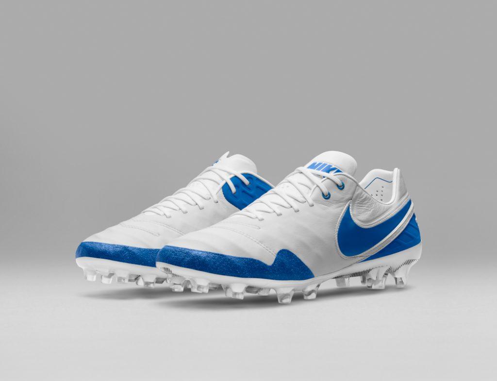 Nike Football Revolution Pack -54