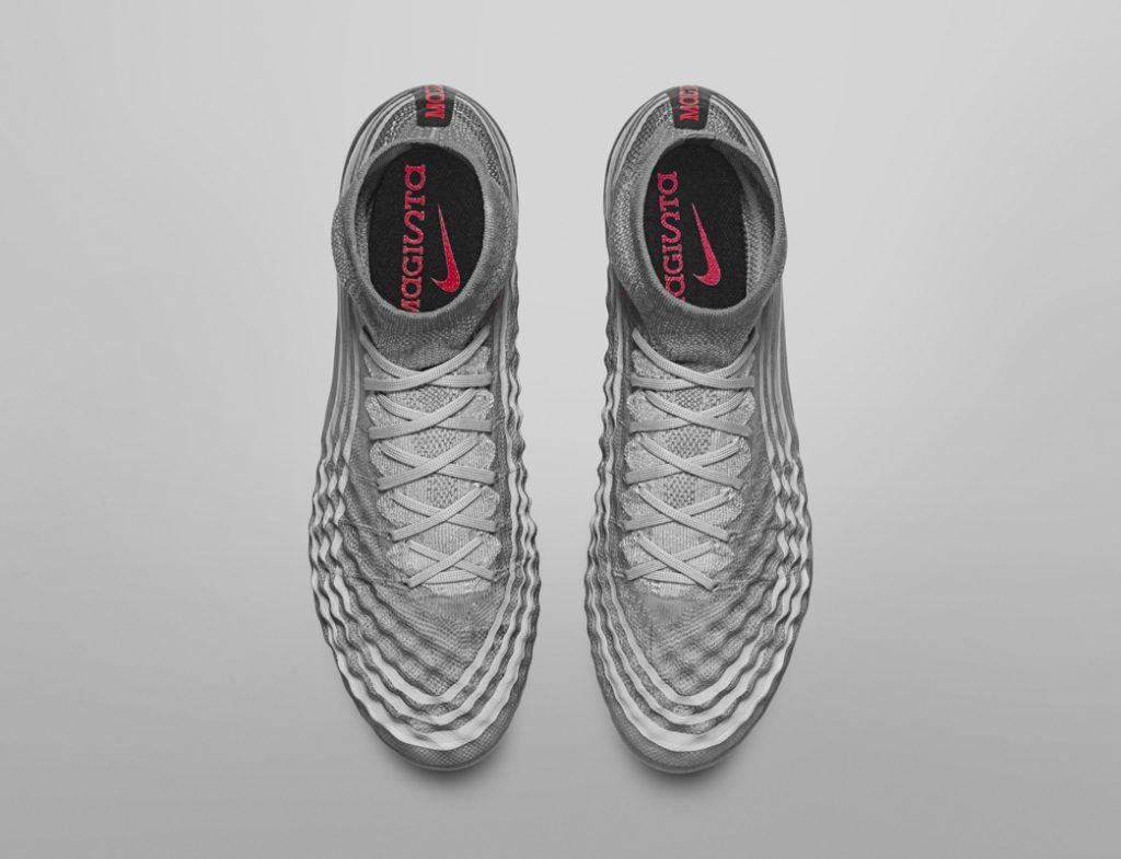 Nike Football Revolution Pack -61