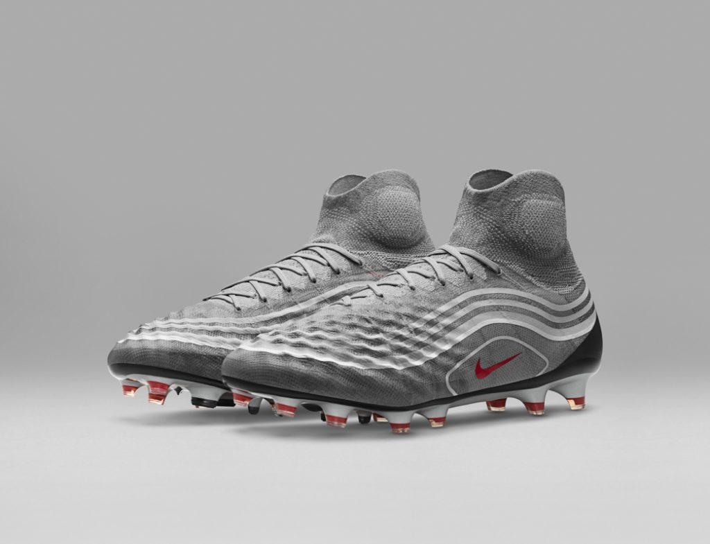 Nike Football Revolution Pack -62