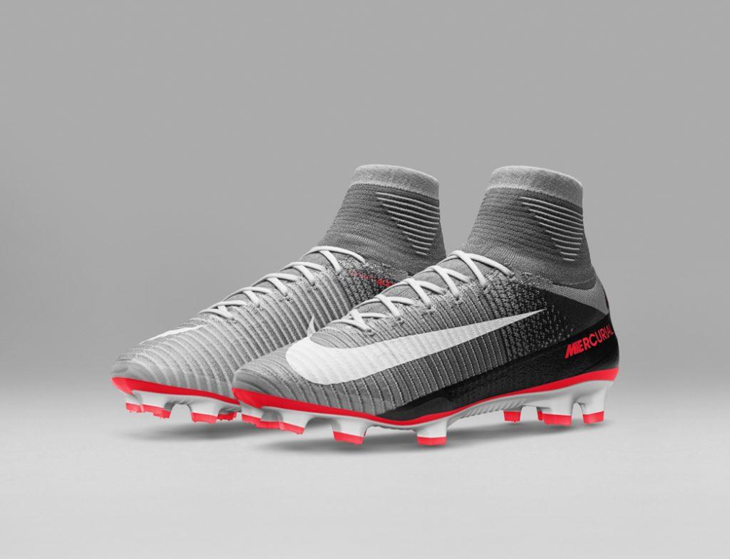Nike Football Revolution Pack -70