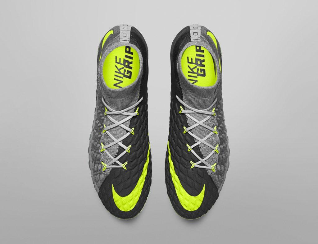 Nike Football Revolution Pack -76
