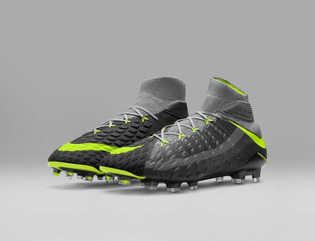 Nike Football Revolution Pack -77