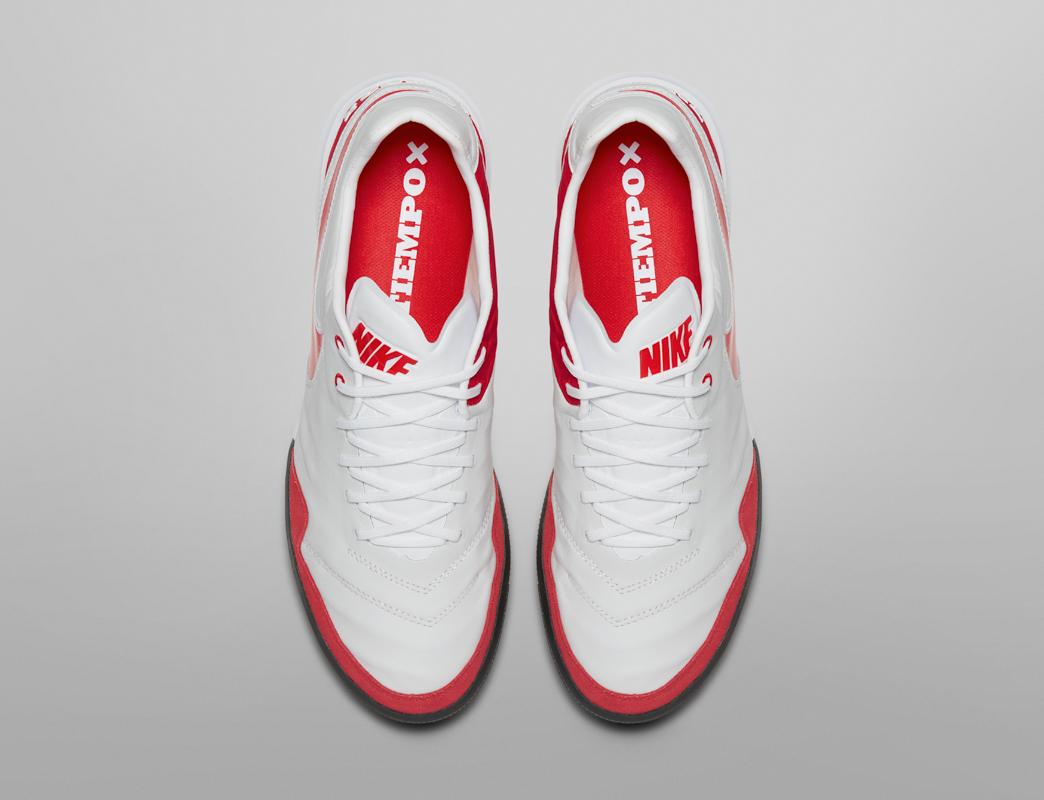Nike Football Revolution Pack -83