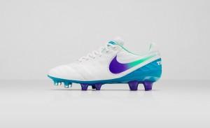 Nike_SU16_wmns_TiempoLegendVIFG_154_LAT_copy_original-2