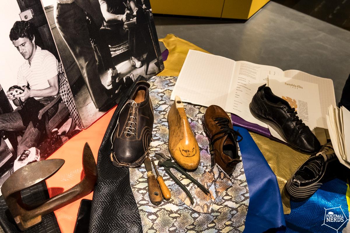 Pantofola d'oro Calcioshop-10