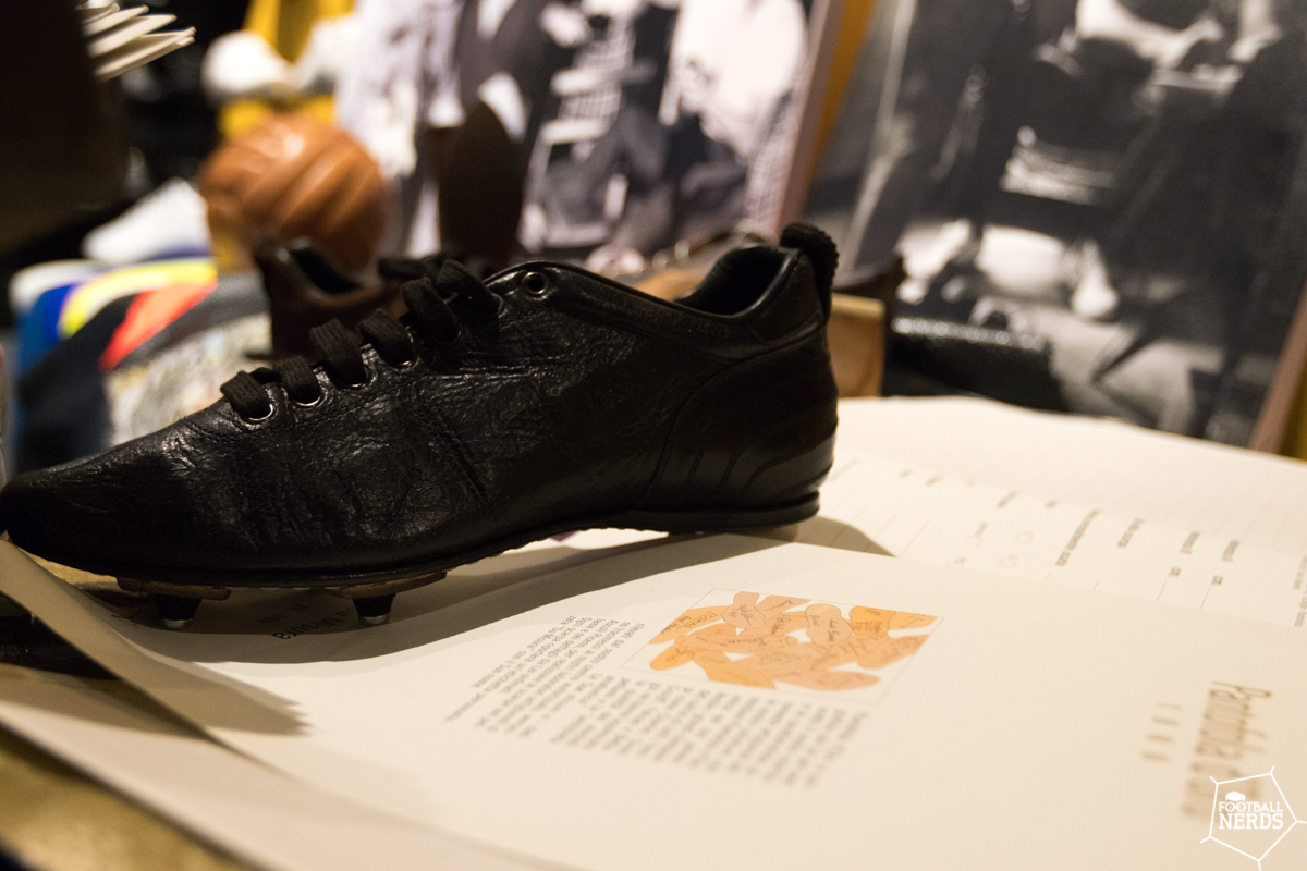 Pantofola d'oro Calcioshop-16
