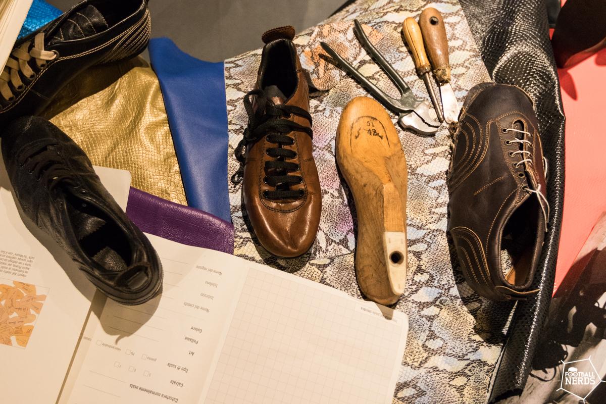 Pantofola d'oro Calcioshop-17