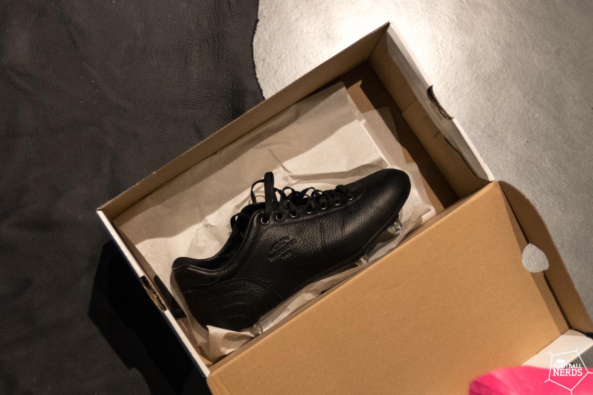 Pantofola d'oro Calcioshop-18