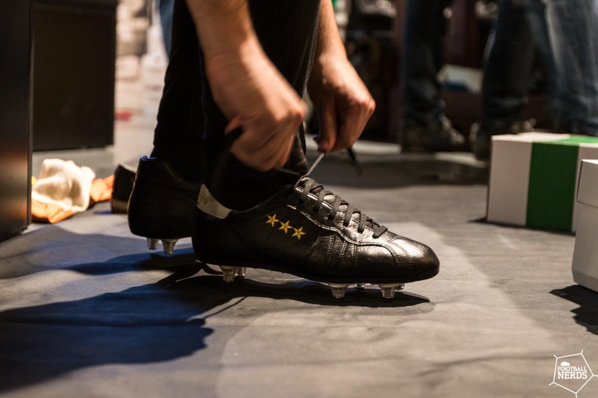 Pantofola d'oro Calcioshop-19