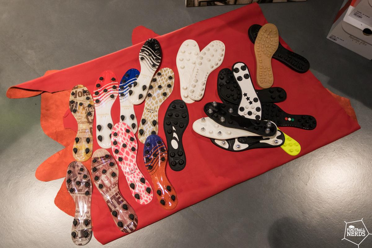 Pantofola d'oro Calcioshop-2