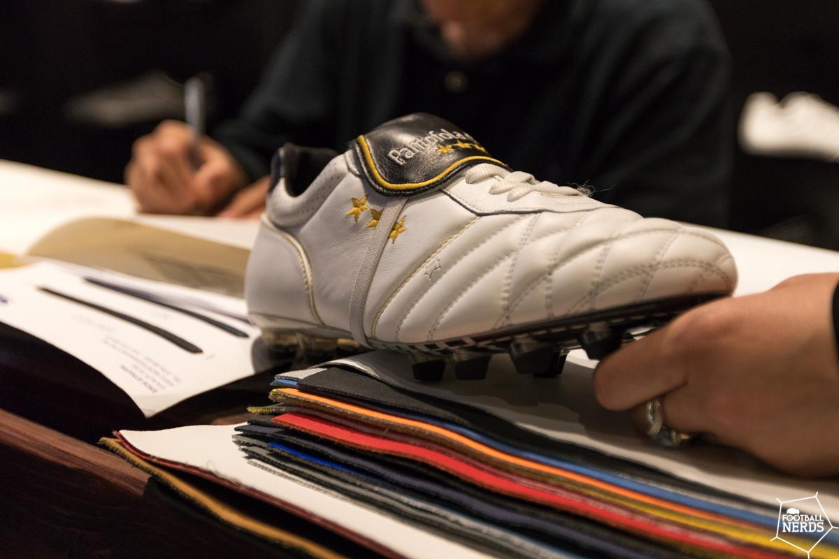 Pantofola d'oro Calcioshop-20