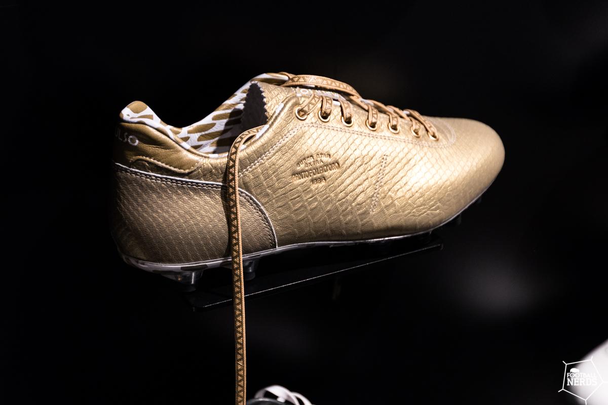 Pantofola d'oro Calcioshop-21