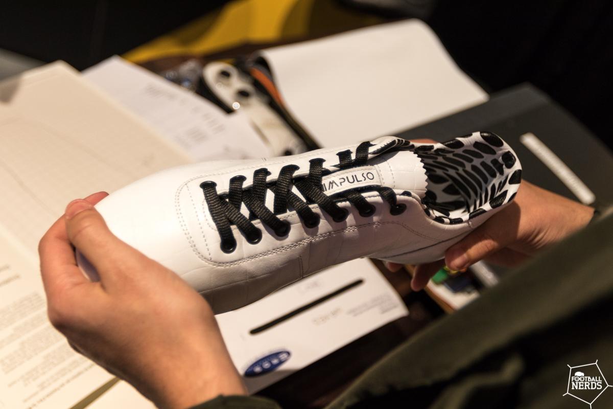 Pantofola d'oro Calcioshop-22