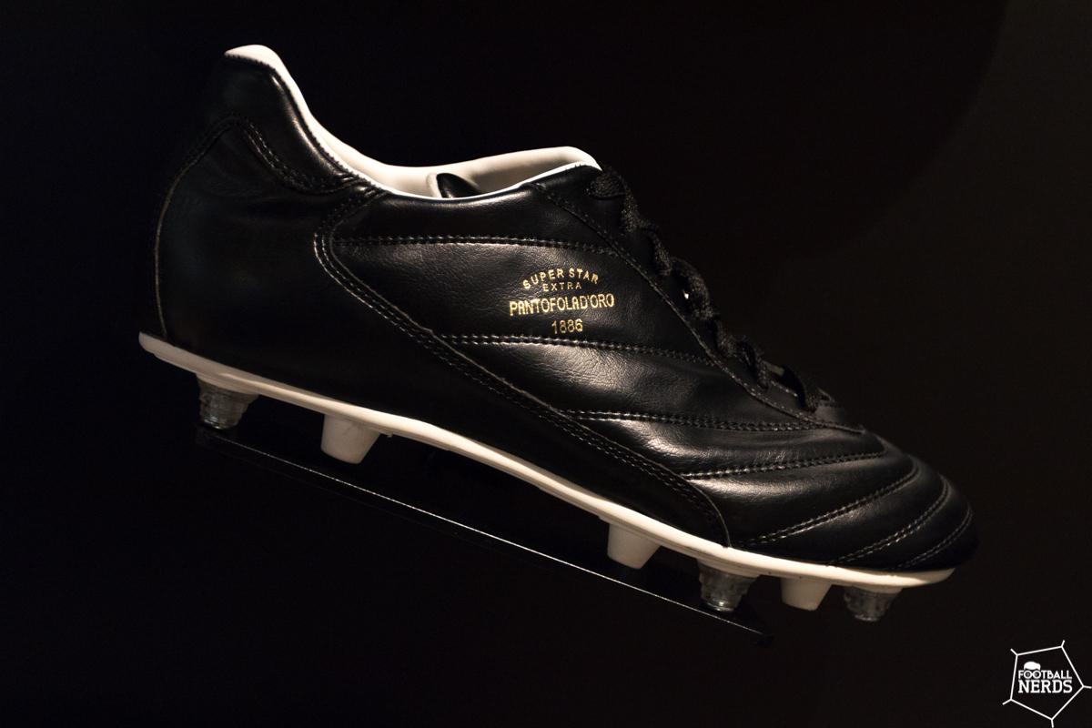 Pantofola d'oro Calcioshop-23