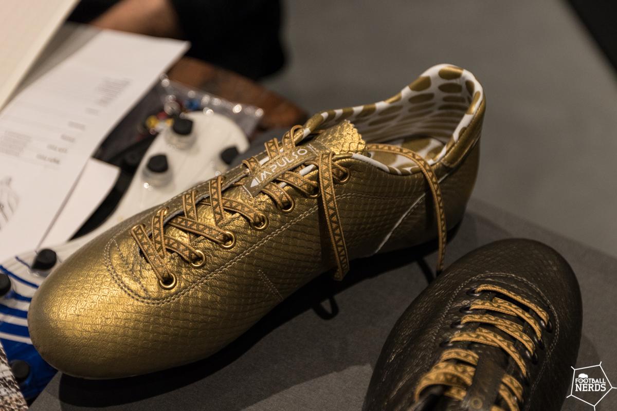 Pantofola d'oro Calcioshop-25