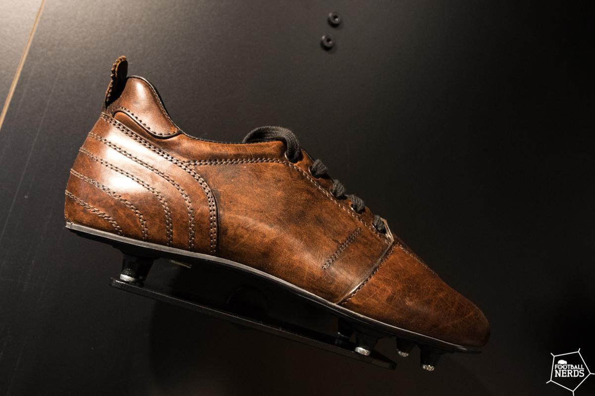 Pantofola d'oro Calcioshop-27