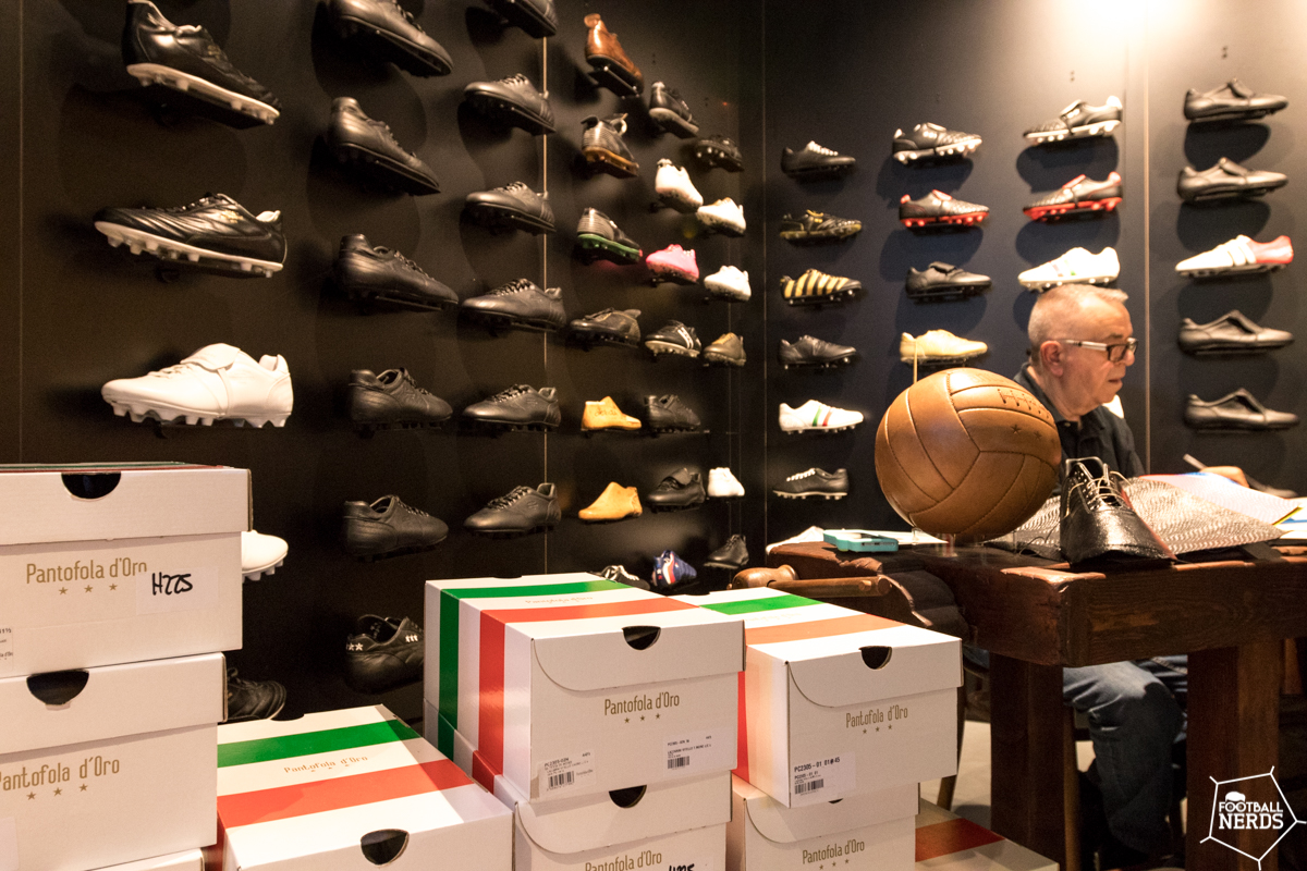 Pantofola d'oro Calcioshop-3