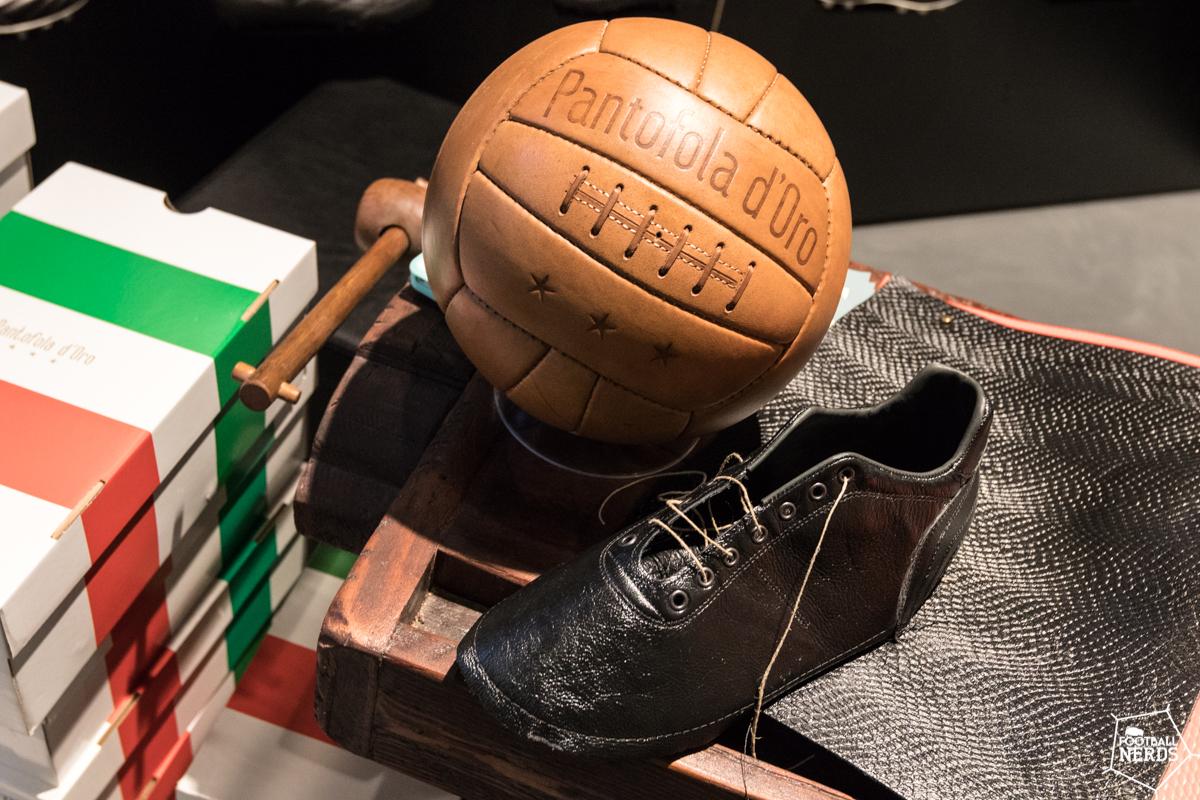 Pantofola d'oro Calcioshop-4