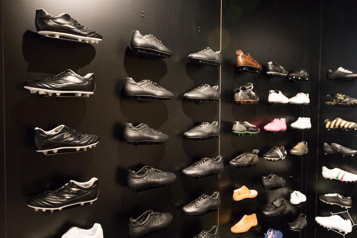 Pantofola d'oro Calcioshop-5
