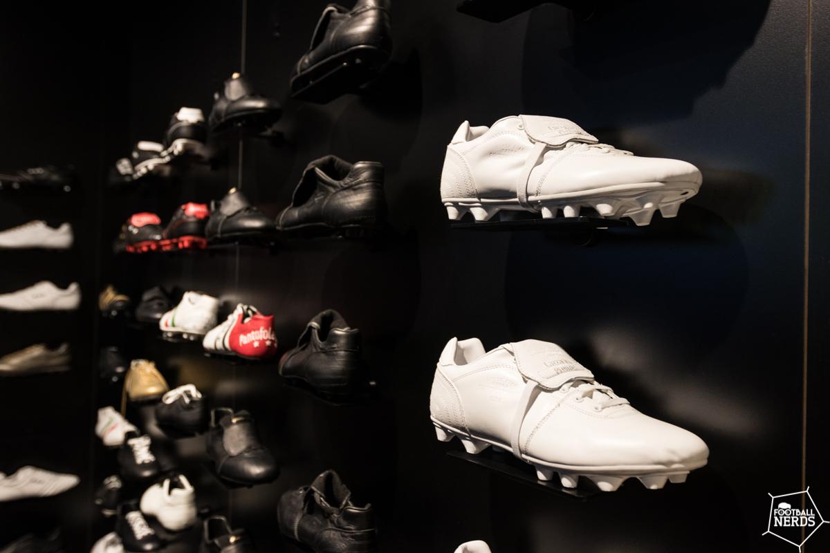 Pantofola d'oro Calcioshop-7