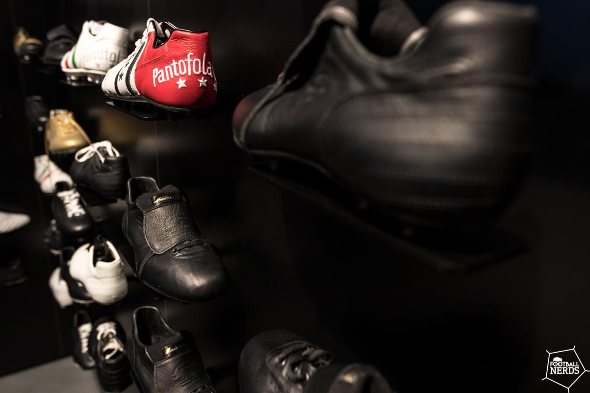 Pantofola d'oro Calcioshop-8