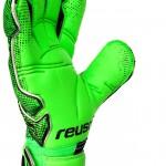 Reusch Re:ceptor Deluxe G2 Ortho-Tech