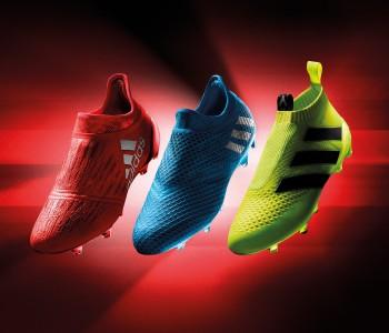 scarpe calcio nike o adidas