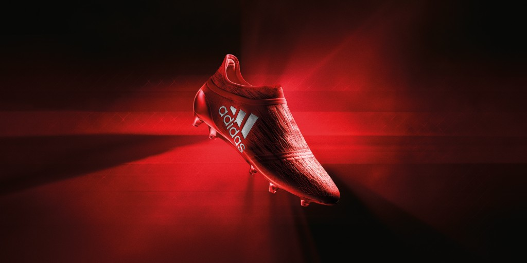 adidas speed of light pack X16+ Purechaos