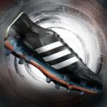 adidas-11pro-nov2014 (1)