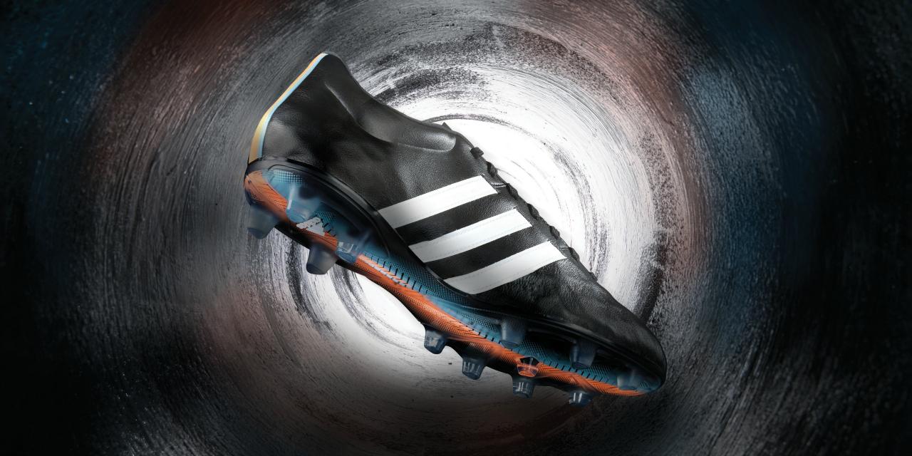 Adidas 11 Pro Bianche