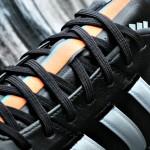 adidas-11pro-nov2014 (3)