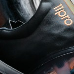 adidas-11pro-nov2014 (4)