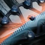 adidas-11pro-nov2014 (5)