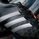 adidas-11pro-nov2014 (6)