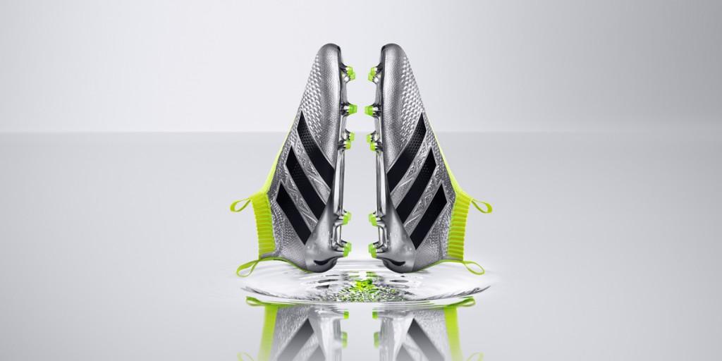 adidas_Mercury_Pack_ACE-2
