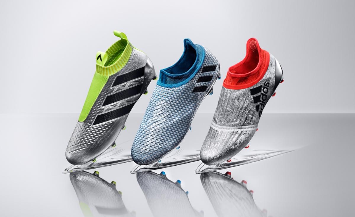 Off Adidas Ottieni Qualsiasi Case Il Scarpe 2 Acquista Calcio 2017 E 7fb6gy