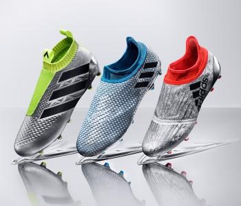 adidas scarpini calcio