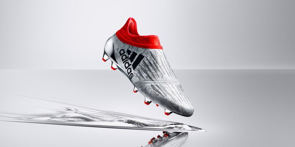 adidas_Mercury_Pack_X-2