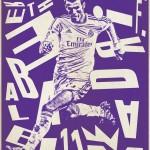 gareth-bale-football-posters