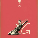 gerrard-football-posters