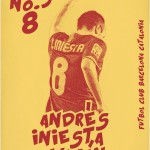iniesta-football-posters