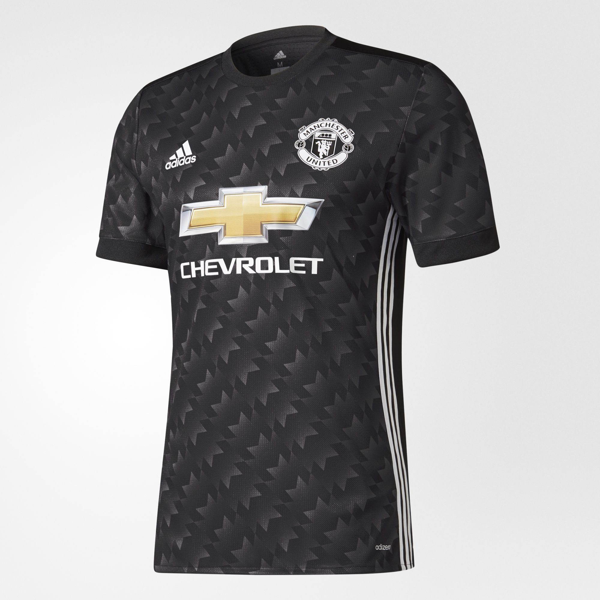 maglia away manchester united 2017 18