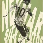 neymar-football-posters