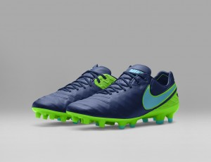 Nike floodlights pack Tiempo Legend VI