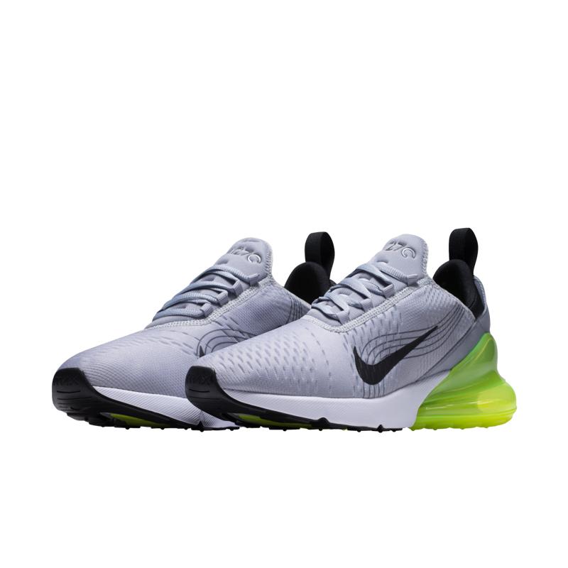 nike 270 scarpe