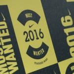 nike-most-wanted-2016-verona (2)