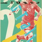 pirlo-football-posters