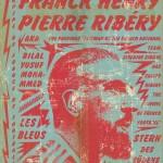 ribery-football-posters