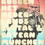 robben-football-poster