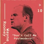 rooney-football-posters
